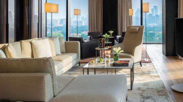 hotel premium suite3